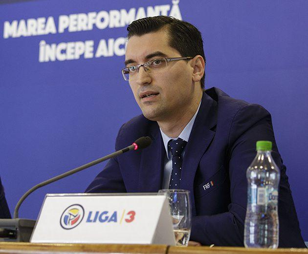 Finanţarea cluburilor de interes public va fi rezolvată printr-o Ordonanță de Urgență