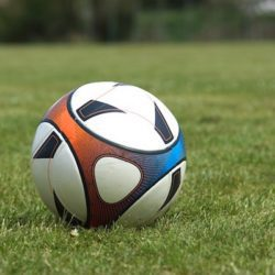 Liga 3, etapa 17 respectiv 19: rezultate, marcatori și clasamente