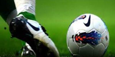 Liga 3, etapa 25 și respectiv 29: rezultate și marcatori