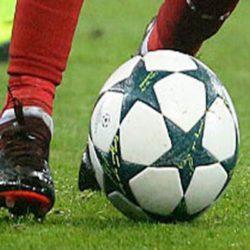 Cupei României, sferturi de finală: FC Hermannstadt va juca cu FCSB