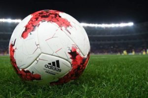 Liga 2, etapa 33: rezultate, marcatori, clasament și etapa viitoare