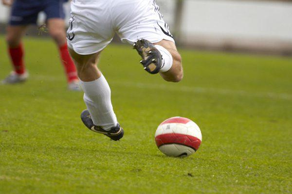 Liga 1, etapa 8 play-off și play-out: Rezultate şi marcatori