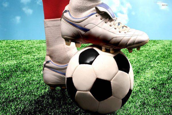 Liga 1, etapa 11 play-out: Rezultate şi marcatori