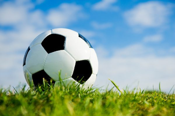 Liga 1, etapa 5 play-off și play-out: Rezultate şi marcatori