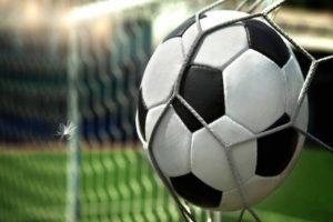 Liga 1, etapa 6 play-off și play-out: Rezultate şi marcatori