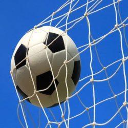 Olimpia Satu Mare primește a treia penalizare de 4 puncte