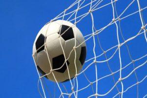 Liga 2, etapa 31: rezultate, marcatori, clasament și etapa viitoare