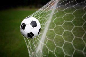 Liga 3, etapa 22 respectiv 25: rezultate și marcatori