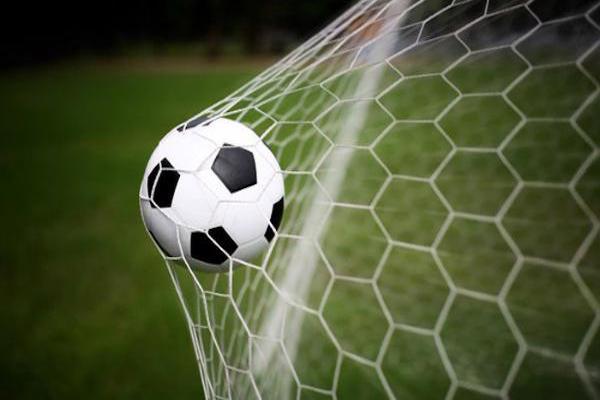 Liga 1, etapa 12 play-out: Rezultate şi marcatori