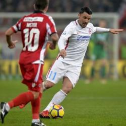 Reacții după Dinamo - FCSB 2-2