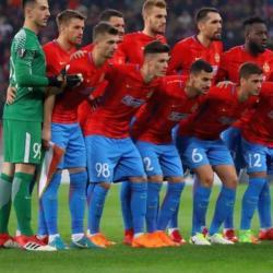 Reacții după FCSB – Lazio 1-0