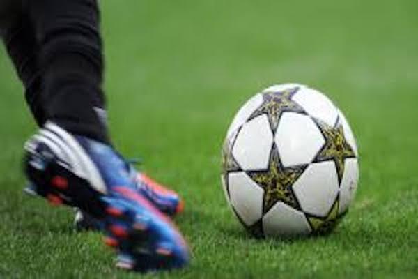 Liga 1, etapa 9 play-off și play-out: Rezultate şi marcatori