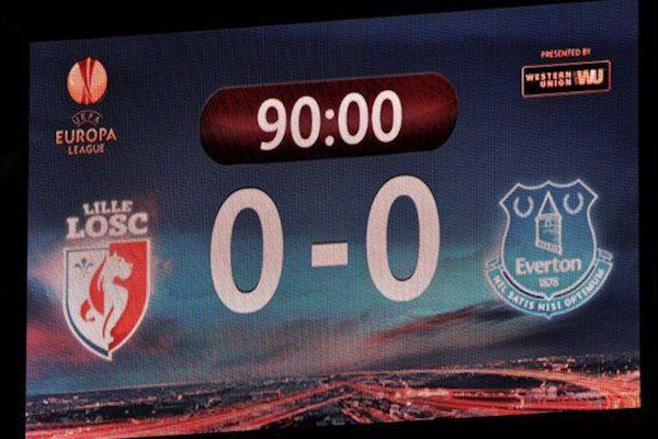 0-0 la final de meci îți aduce miza înapoi la casa de pariuri sportive online Betano