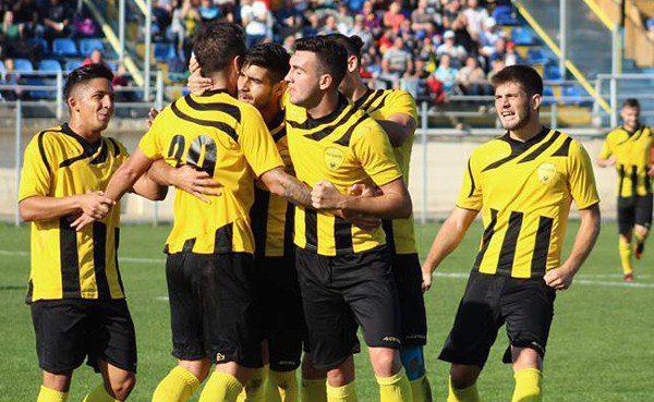 Liga a II-a, etapa a 15-a: Locurile direct promovabile rămân departe de UTA după succesul Brașovului la Mioveni