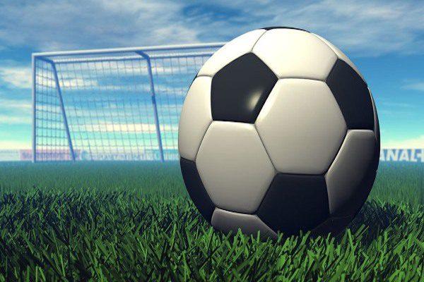Liga 2, etapa 11: Rezultate, marcatori, clasament și etapa viitoare