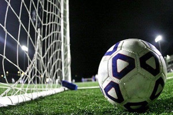 Liga 2, etapa 2: Rezultate, marcatori, clasament și etapa viitoare