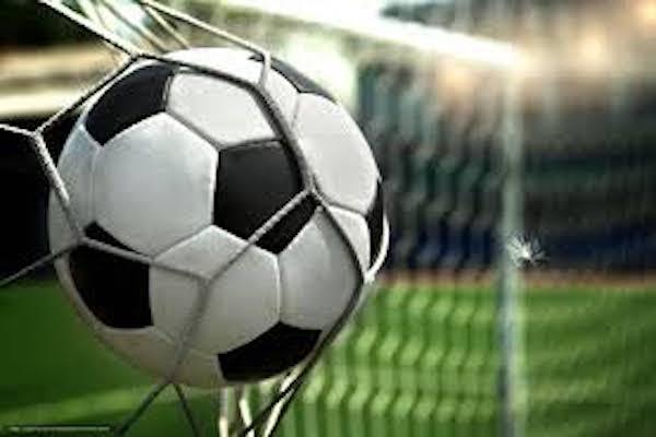 Liga 2, etapa 9: rezultatele, marcatorii, clasamentul și etapa următoare