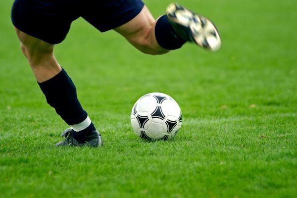 Liga 2, etapa 6: rezultatele, marcatorii și etapa următoare
