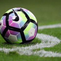 Liga 1, etapa 14 play-out, ultima: Rezultate şi marcatori, echipe retrogradate