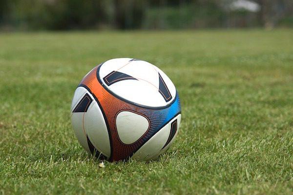 Liga 1, etapa 19: Rezultate și marcatori