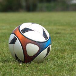 Liga 2, etapa 38, ultima: rezultate, marcatori și clasament final