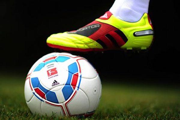 Liga 1, etapa 10 play-out: Rezultate şi marcatori