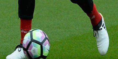 Liga 3, etapa 26 și respectiv 30, ultimele etape: rezultate și marcatori