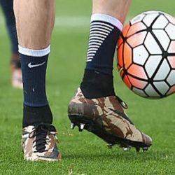 Liga 1, etapa 13 play-out: Rezultate şi marcatori