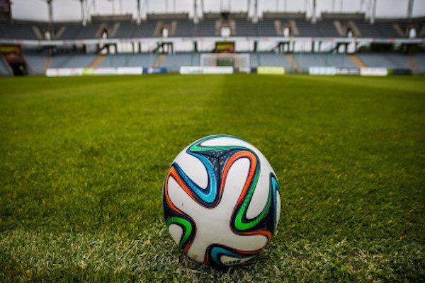 Liga 1, etapa 10 play-off: Rezultate şi marcatori. CFR Cluj este Campioana României