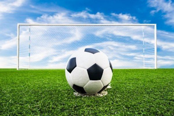 Liga 1, etapa 17: CFR Cluj - CSM Politehnica Iaşi 1-0
