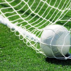 Liga 3, etapa 13: rezultatele și marcatorii