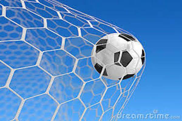 Liga 3, seria 1, 4 și 5, etapa 24: rezultate și marcatori