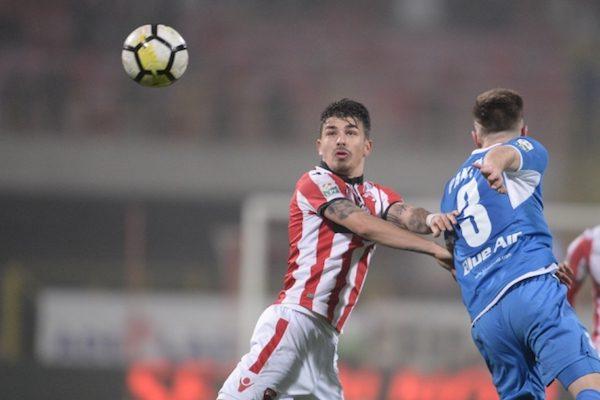 Liga 1, etapa 19: Dinamo Bucureşti - CSM Politehnica Iași 2-1