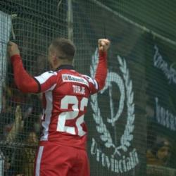 Declarații după Chiajna - Dinamo 3-4