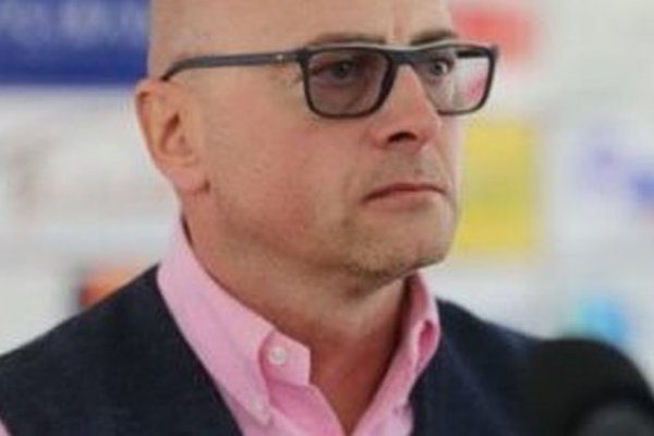 Primul antrenor schimbat în 2018: Leo Grozavu îi ia locul lui Ionuț Popa la ACS Poli