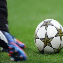 Liga 2, etapa 34: rezultate, marcatori, clasament și etapa viitoare