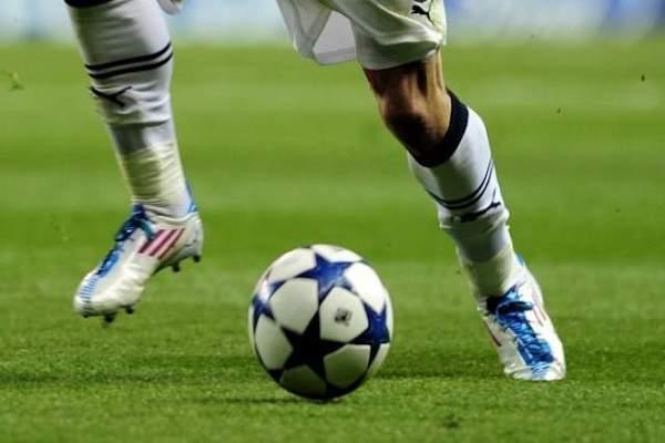 Liga 3, etapa 24 respectiv 28: rezultate și marcatori