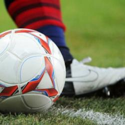 Liga 3, etapa 27: rezultate și marcatori
