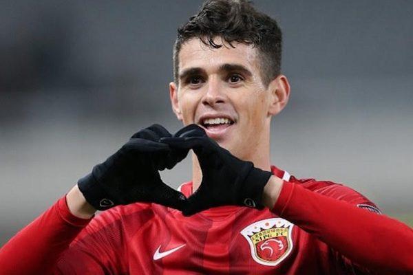 Cei mai bine plătiți fotbaliști ai planetei în 2018