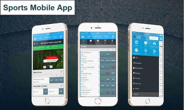Ghid pariuri online de pe mobil sau tabletă: Tot ce trebuie să știi!