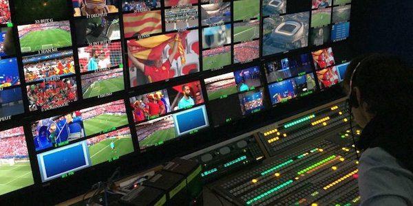 Au fost vândute drepturile TV ale Ligii 1 pe următorii 5 ani