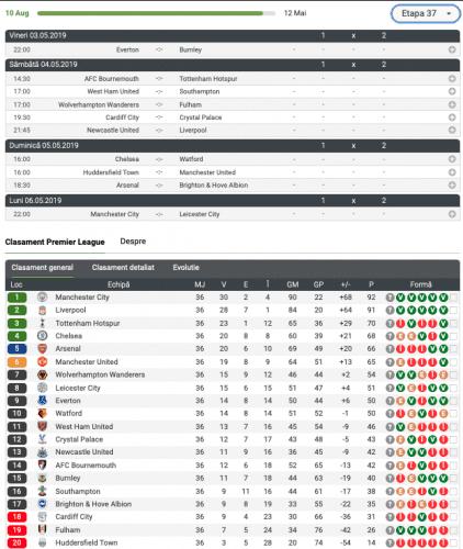 Liga 1, etapa 15: FCSB - ACS Poli Timișoara 7-0