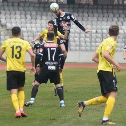 Liga 2 – Etapa 22-24: Rezultate, marcatori, clasament și etapa următoare
