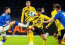 Germania – Bundesliga, etapa 8: rezultatele și clasamentul