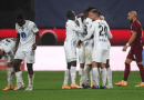 Liga 1, etapa 9: CFR Cluj – Gaz Metan 1-2